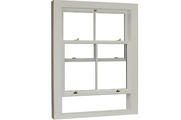 Truth Window Hardware Hung Sash